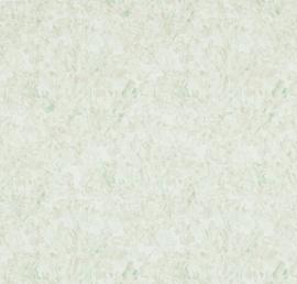BN Van Gogh behang 17153 .