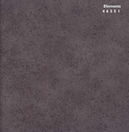 BN Wallcoverings Elements - beton behang 46551