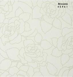 BN Brocante - bloemen behang 45961