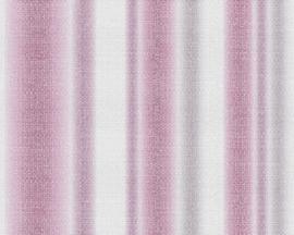 Esprit 10 behang   95828-2