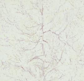 BN Van Gogh behang 17161 The Pink Peach Tree .