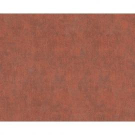 AS Creation New England 2 - beton behang 95965-1