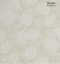BN Brocante - bloemen behang 45953