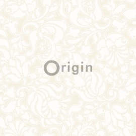 Origin Park Avenue behang 326321