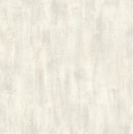 Beton Behang Creme J969-07