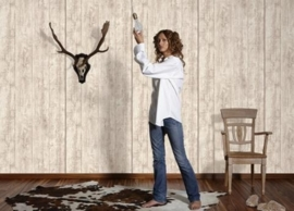 AS Creation Murano behang 7088-30 Wood