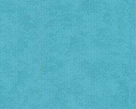 Esprit 10 behang | 95827-3