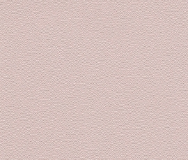 Rasch Cosmopolitan behang 576092