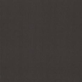 Behang Expresse Jewel - uni effe behang 42060-50