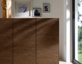 AS Creation Murano hout behang 7115-19