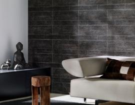 AS Creation Murano steen behang 7070-24