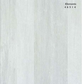 BN Wallcoverings Elements - sloophout behang 46514
