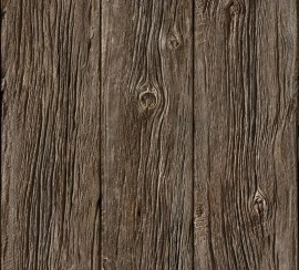 Dutch Wallcoverings Bluff behang j024-08 -