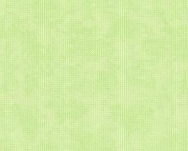 Esprit 10 behang | 95827-1