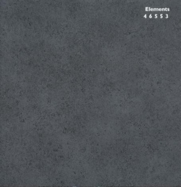 BN Wallcoverings Elements - beton behang 46553