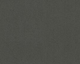 AS Creation Murano uni effe behang 7065-84