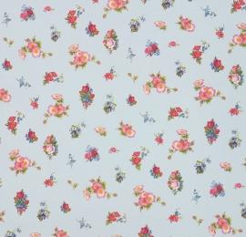 Room Seven Wallpaper Romantic Flower 2200602