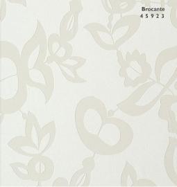 BN Brocante - bloemen behang 45923