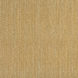 BN Wallcoverings Impulse behang 48304