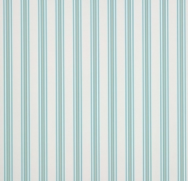 Room Seven Wallpaper Pin Stripe 2200801