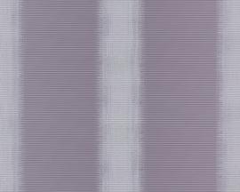 Esprit 8 behang | 3046-29