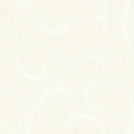 essentials behang slinger beige 227110