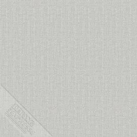 Behang Expresse Nordic - uni effe behang GT28809