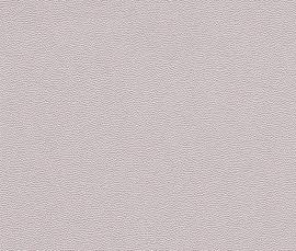 Rasch Cosmopolitan behang 576023