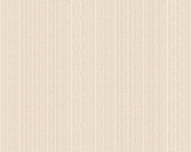 Behang Beige, Metallics  340 443