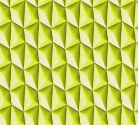 Living Walls Harmony Motion by Mac Stopa behang 32708-5