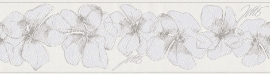 behangrand bloemen 95991-3