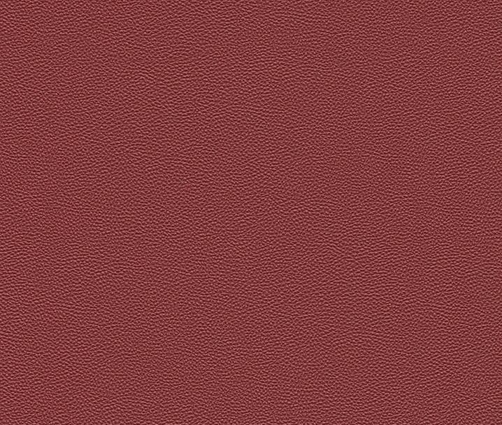Rasch Cosmopolitan behang 576306 leereffect