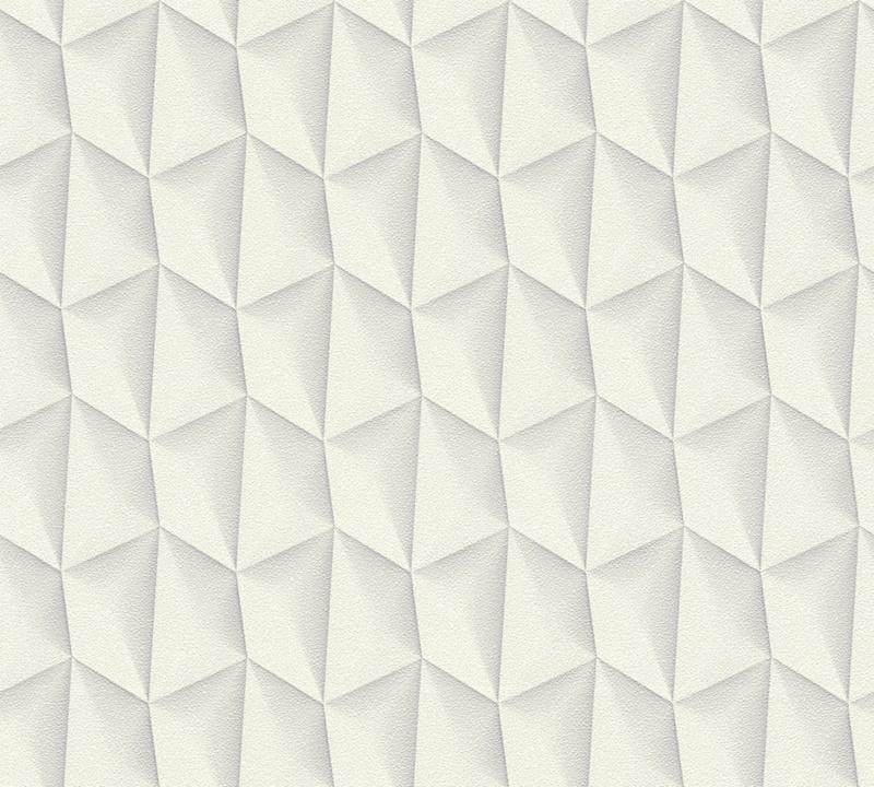 Living Walls Harmony Motion by Mac Stopa behang 32708-1