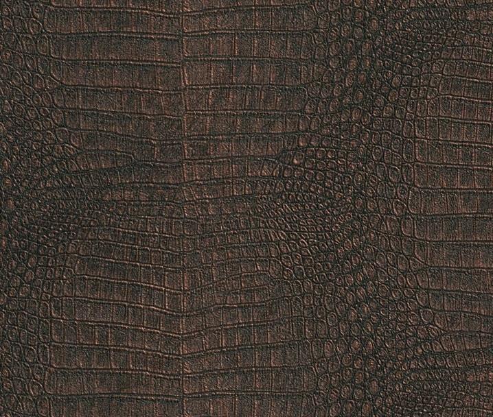 Rasch African Queen Krokodillen Behang 423426 Rasch African Queen Behangwebsite Nl