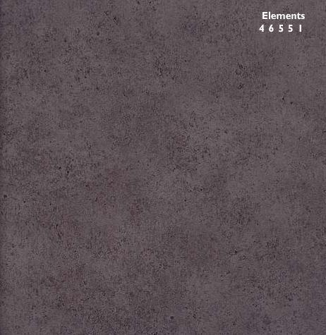 BN Wallcoverings Elements - beton behang 46551
