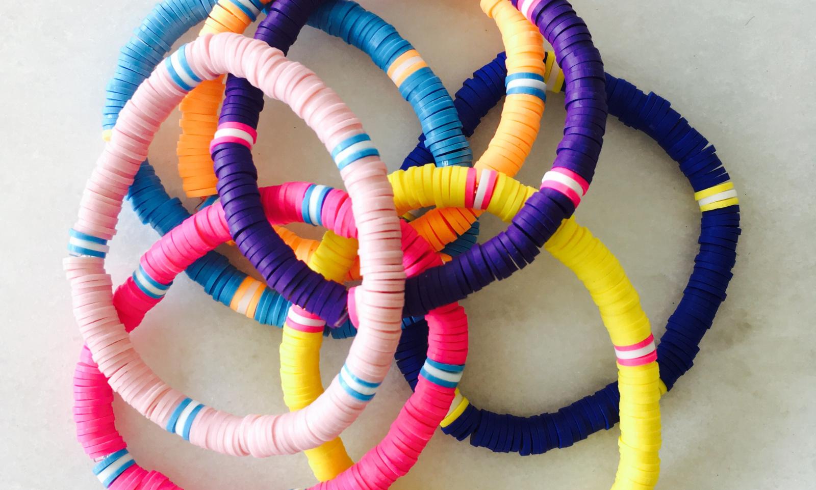Surfbracelets