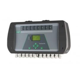 MSA GasGard® XL Controller