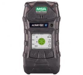 MSA ALTAIR® 5X Multi-Gasmessgerät, mit PID