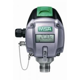 MSA PrimaX® I Gas Transmitter