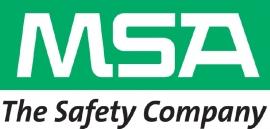 MSA Supreme Pro X gehoorkap groen