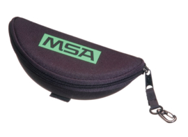 MSA Perspecta case