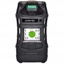 MSA Altair 5X Multigas IR-EX Gasdetector