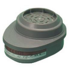 MSA Combinatiefilter A2-P3 t.b.v. Advantage