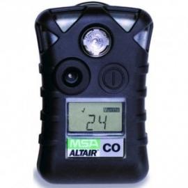MSA Altair CO Gasdetector