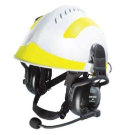 MSA Passiver Dämpfungs-Ohrenschützer 31 dB