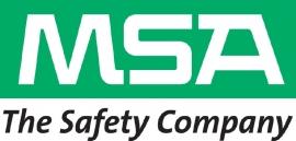 MSA Perspecta GV1000 veiligheidsstofbril per 10 stuks