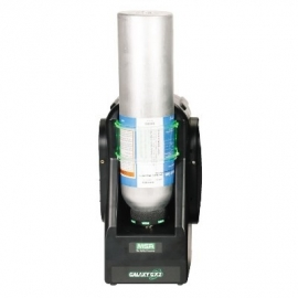 MSA Galaxy GX2 Smart Cylinder Holder