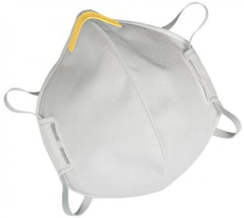 MSA Affinity 2120 FFP2 Disposable mask