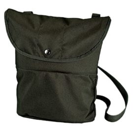 MSA 3S-H  Carrying bag (nylon)