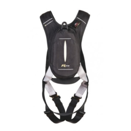 MSA Latchways Personal Rescue Device RH2 harness XL